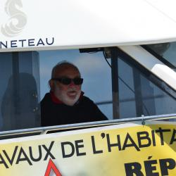 Raid Séverine 2015