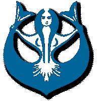 CMAS - Confédération Mondiale des Activités Subaquatiques