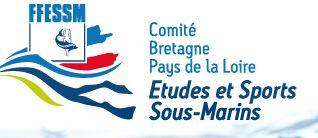 CIBPL - Comité Interrégional Bretagne Pays de la Loire